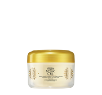 Masque Mythic Oil Nutrition