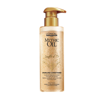 Souffle d Or Sparkling Conditioner Mythic Oil Nutrition