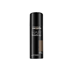 root concealer  hair touch up