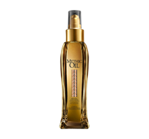 Rich Oil Mythic Oil Nutrition