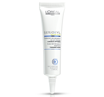 Scalp Cleansing Treatment  Serioxyl