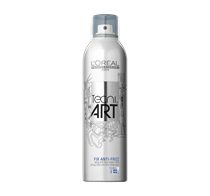 Fix Anti Frizz Tecni Art Frizz Control